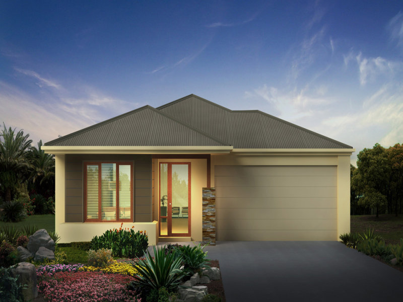 Lot 1704 Freshwater Drive, Armstrong Creek VIA, Connewarre, Vic 3227
