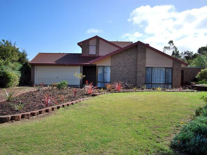 3 Wolomina Court, Salisbury Heights, SA 5109