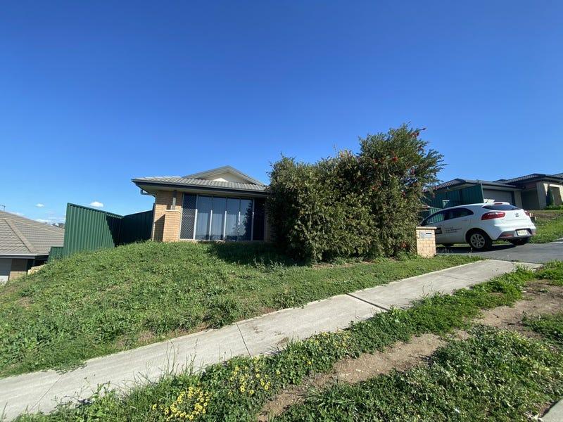 9 Jean Street, Muswellbrook, NSW 2333