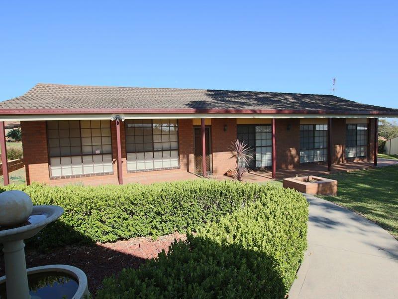 9 Casuarina Close, Muswellbrook, NSW 2333