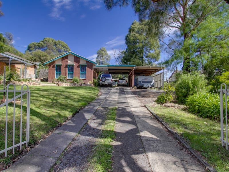 2002 Wellington Road, Clematis, Vic 3782