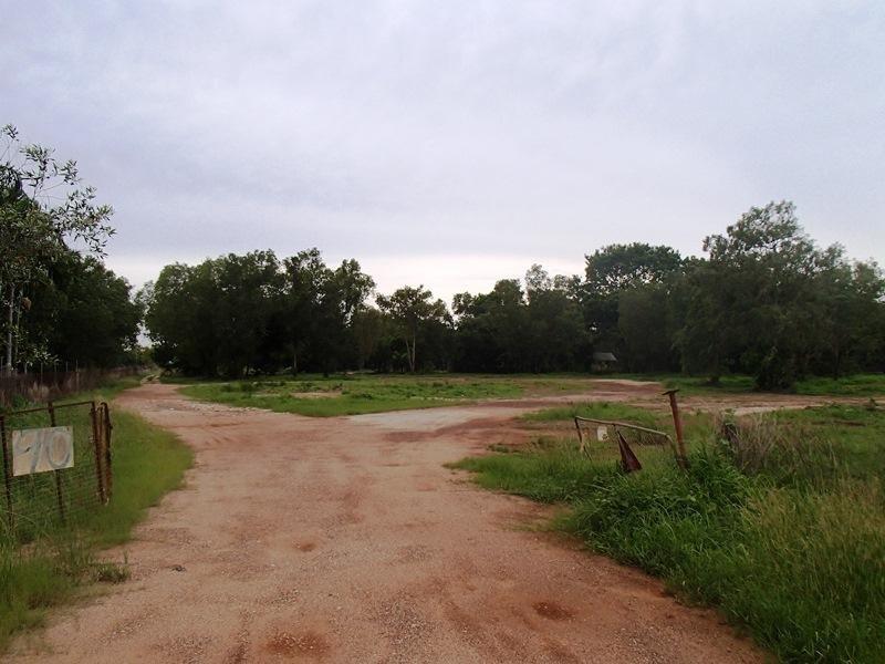 90 Agostini Road, Knuckey Lagoon, NT 0828