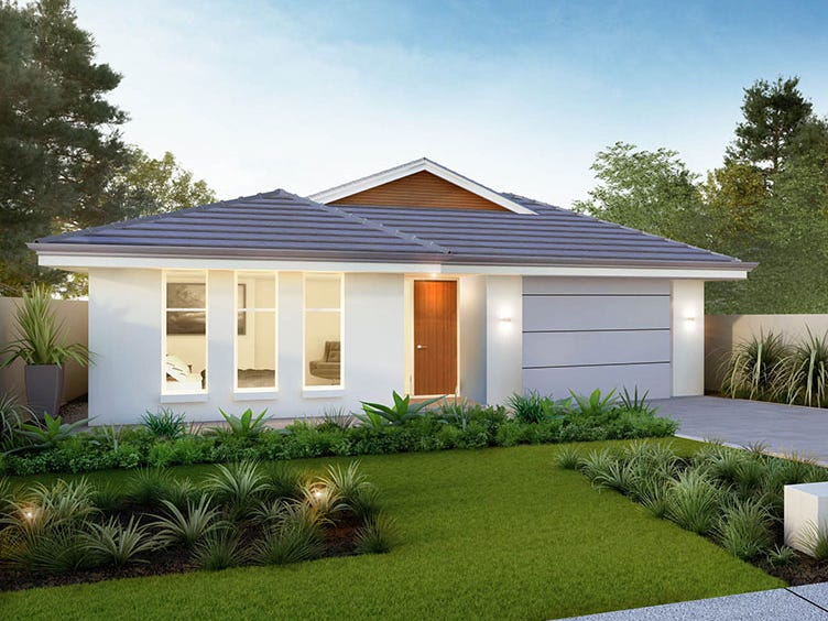 Lot 27 Evergreen Drive 'The Green', Salisbury North