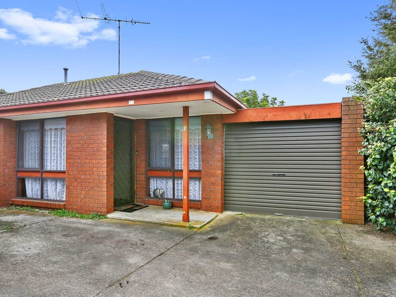 3/5 Lawrence Street, Leopold, Vic 3224