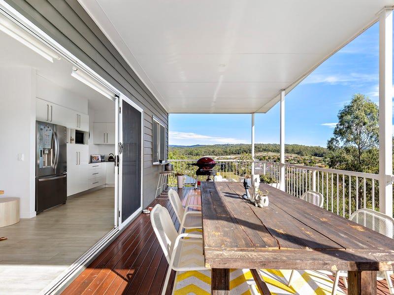 57 Sky Royal Terrace, Burleigh Heads, Qld 4220