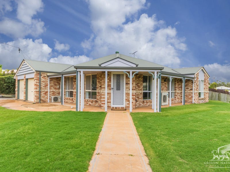 105 Coach Road West, Morayfield