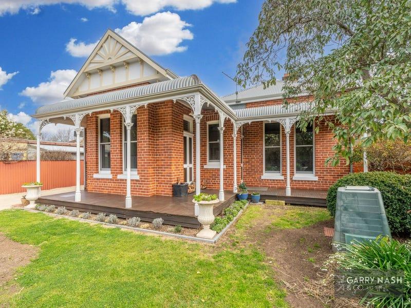 14 Warby Street, Wangaratta, Vic 3677