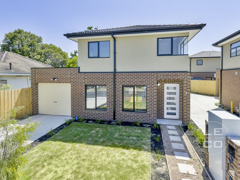 1/96 Corrigan Road, Noble Park, Vic 3174