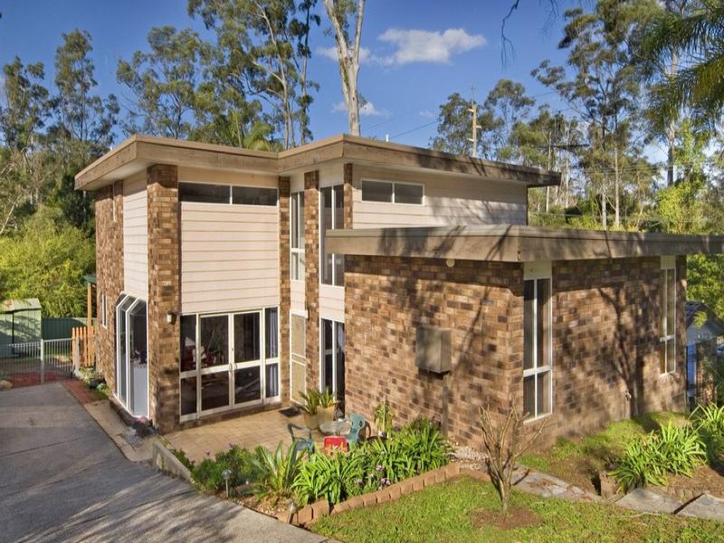4 Tulip Street, Springfield, NSW 2250
