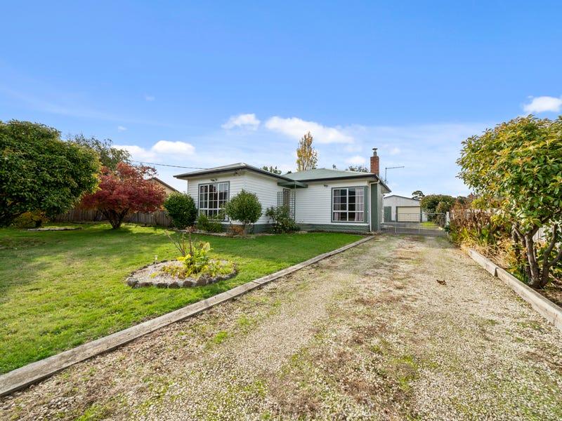 1498 Gordon River Road, Westerway, Tas 7140