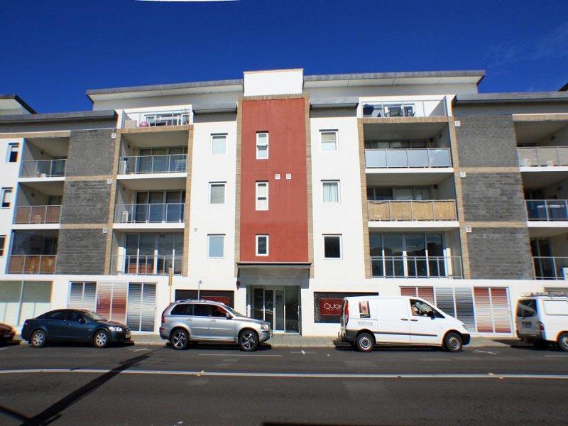 302/403 Newcastle Street, Northbridge