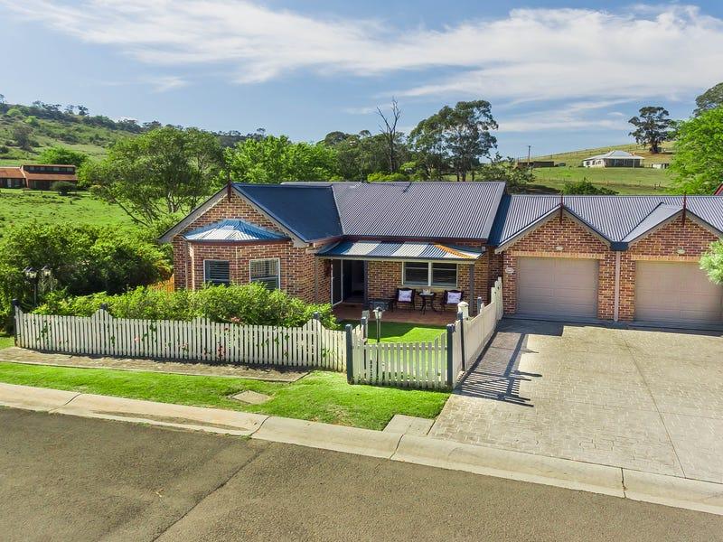 6/104  Menangle Street, Picton, NSW 2571