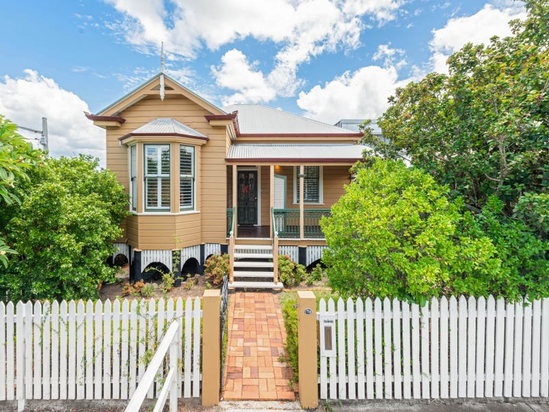 178 Heal Street, New Farm, Qld 4005