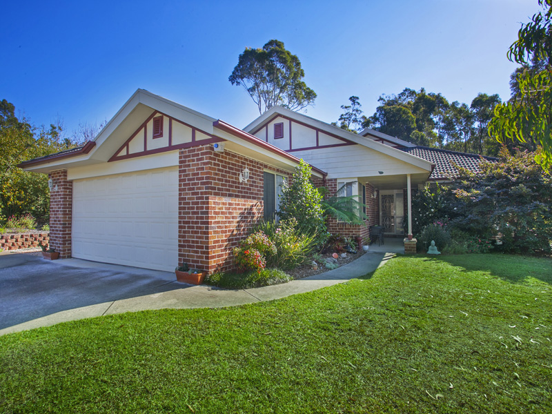 57 Bluemoor Road, North Batemans Bay, NSW 2536