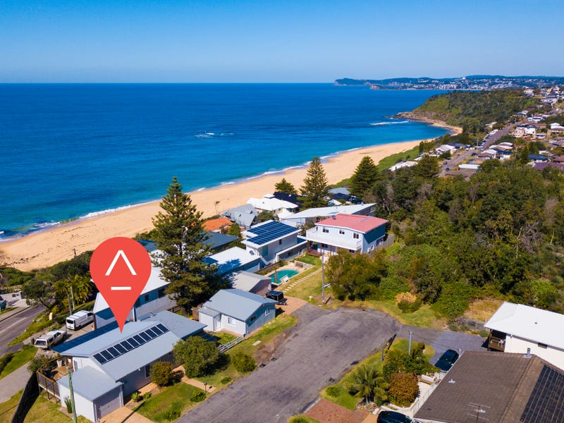 58 Forresters Beach Road, Forresters Beach, NSW 2260