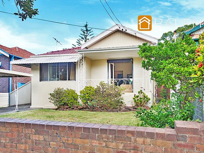 36 Barremma Road, Lakemba, NSW 2195