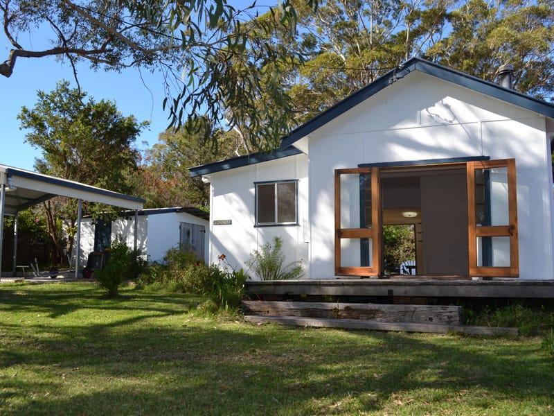 10 Wharf Road, Erowal Bay, NSW 2540