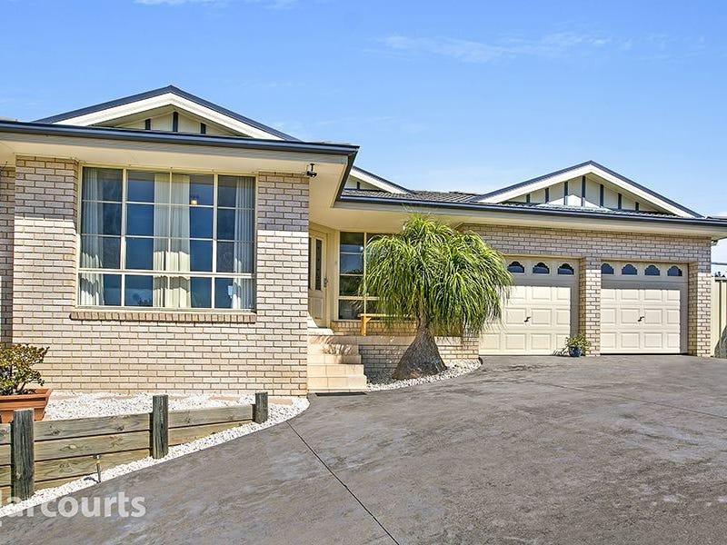 37 St Stephen Road, Blair Athol, NSW 2560