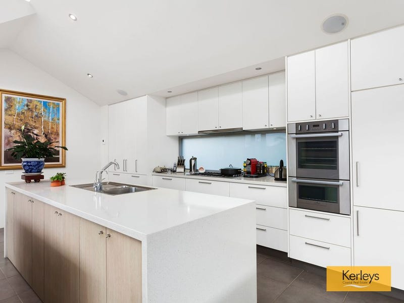 32a/34a Golightly Street, Point Lonsdale, Vic 3225