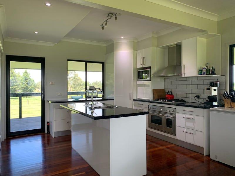 198 Bundocks Road, Dobies Bight, NSW 2470