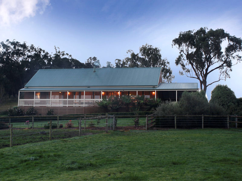 85 Peterson Road, Officer, Vic 3809