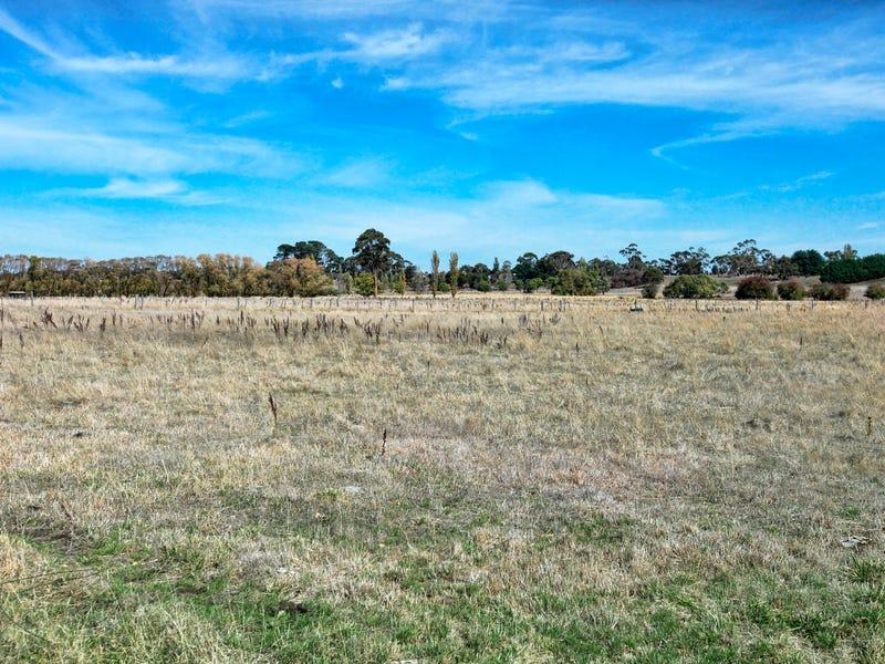 79 Natures Lane, Kyneton, Vic 3444