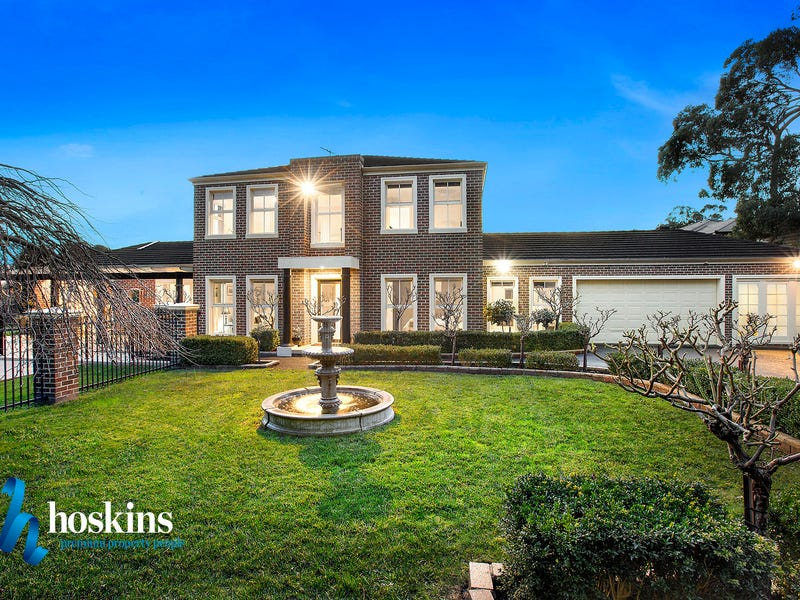118 Plymouth Road, Ringwood, Vic 3134