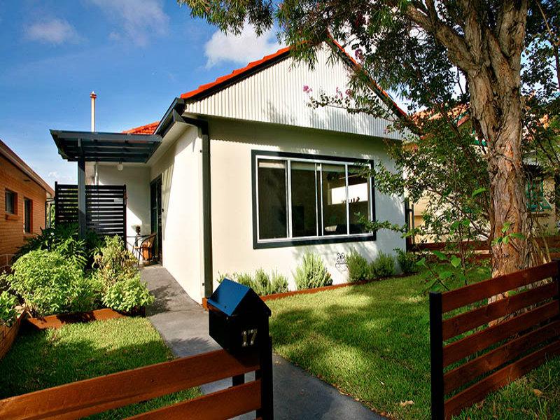17 Pitt Street, Rockdale, NSW 2216
