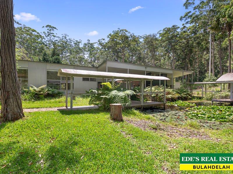380 Hubbards Road North, Topi Topi, NSW 2423
