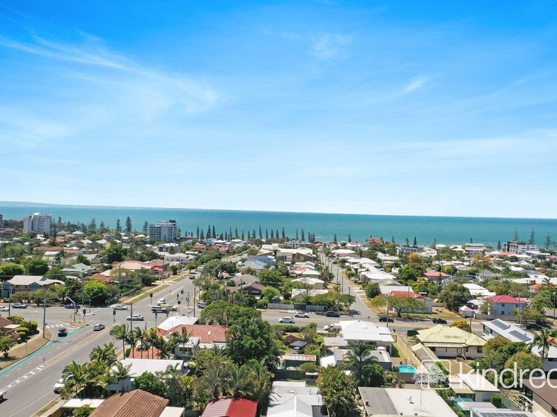 29a Blackwood Road, Margate, Qld 4019