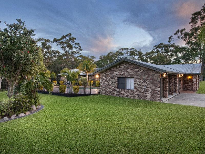 13 Larapinta Drive, Wyee Point, NSW 2259