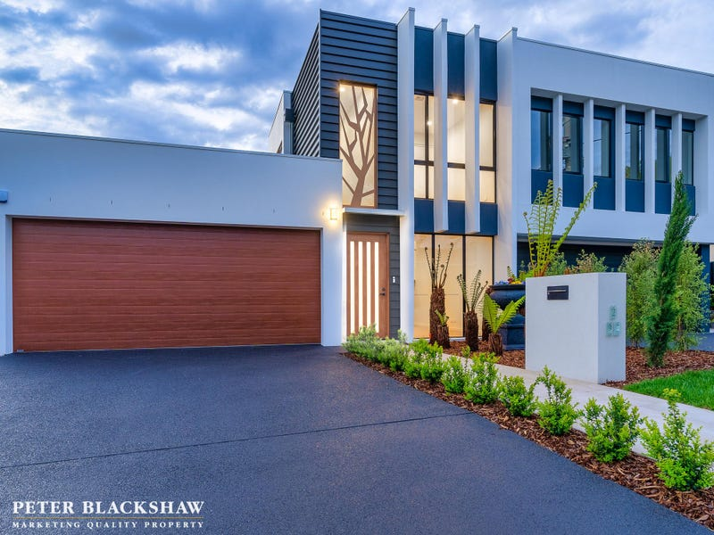 2/34 Conyers Street, Hughes, ACT 2605