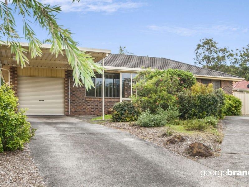 16 Kanimbla Close, Kincumber, NSW 2251