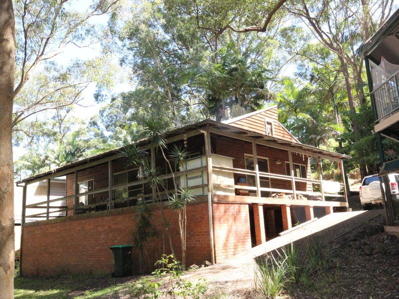 9 Valley Road, Smiths Lake, NSW 2428