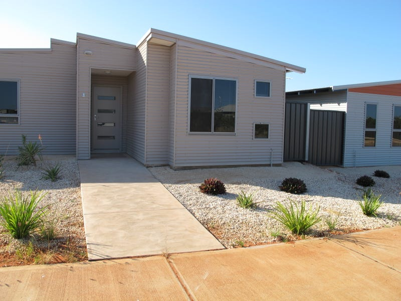 Unit 8/20 Snapper Loop, Exmouth, WA 6707