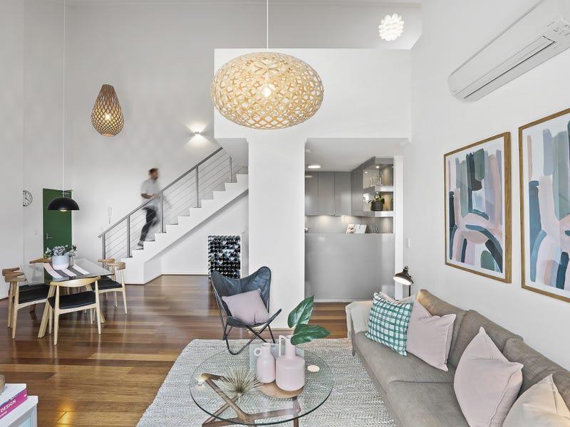 39/20 Eve Street, Erskineville, NSW 2043
