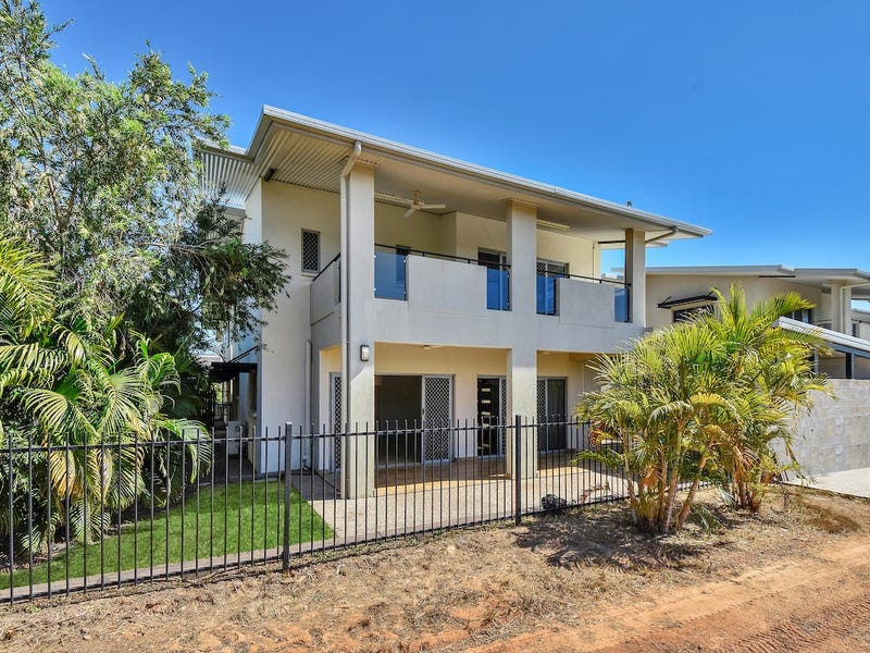 3/5 O'Ferrals Road, Bayview
