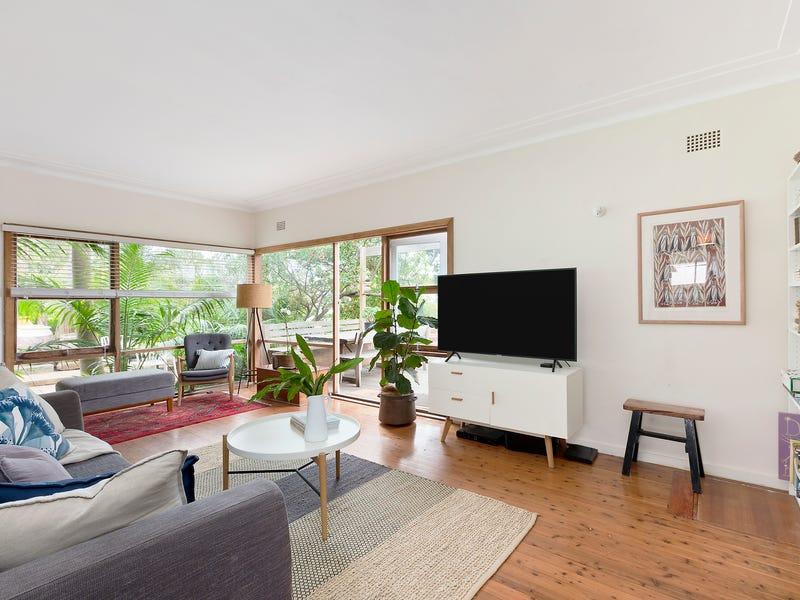 8 Cambridge Avenue, Narraweena, NSW 2099