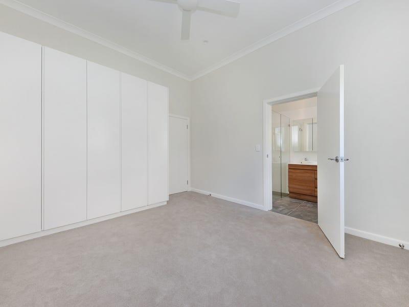 155 Hopetoun Avenue, Vaucluse, NSW 2030