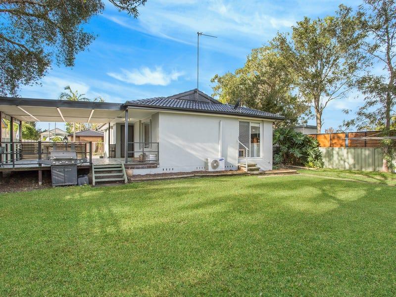 82 Playford Road, Killarney Vale, NSW 2261