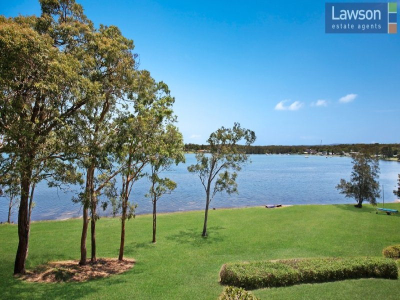 28 Bulgonia Road, Brightwaters, NSW 2264