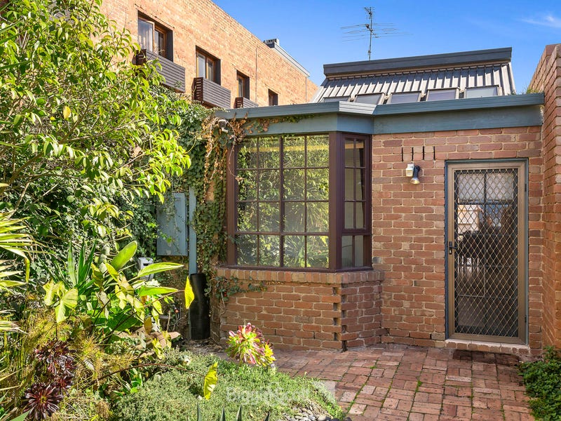 84 Type Street, Richmond, Vic 3121 - House for Sale