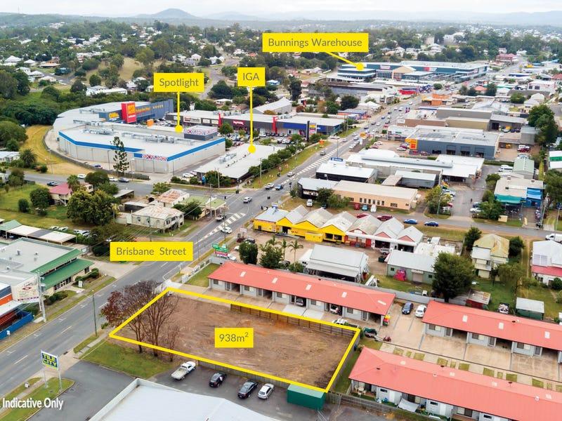 284 Brisbane Street, West Ipswich, Qld 4305