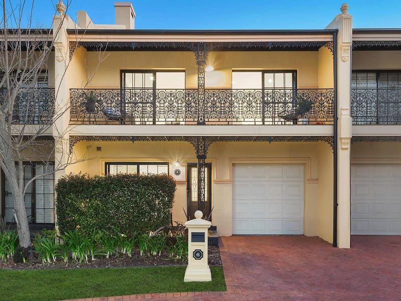6/344 West Botany Street, Brighton-Le-Sands, NSW 2216