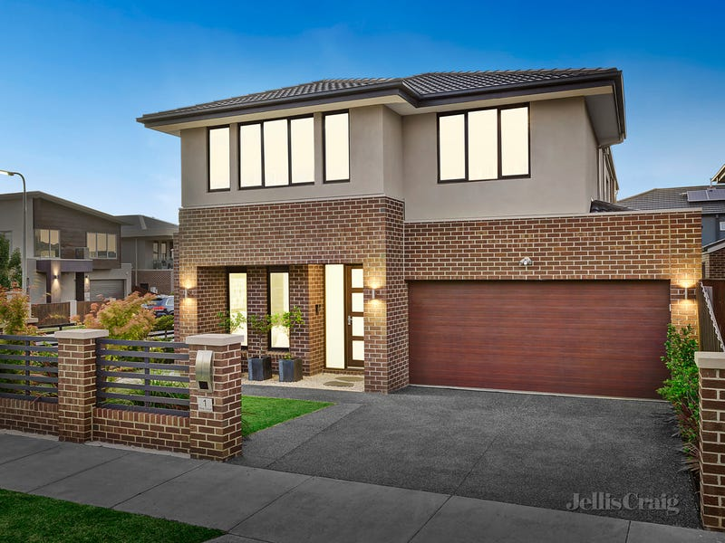 1 Vine Court, Bentleigh East, Vic 3165