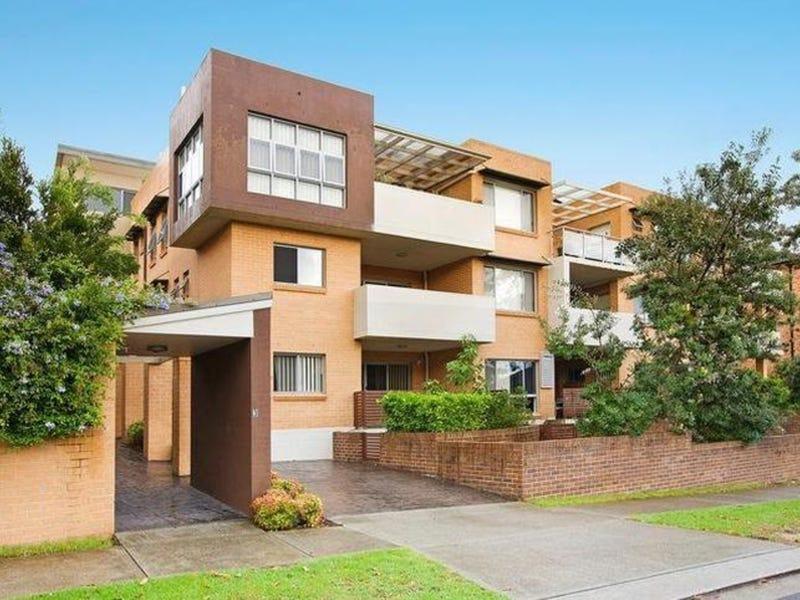 7/13 Mill Street, Carlton, NSW 2218