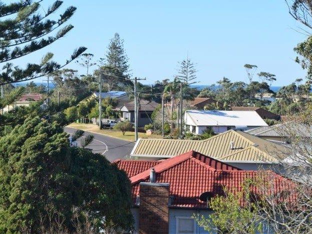 9/10 Bellenger Street, Nambucca Heads, NSW 2448
