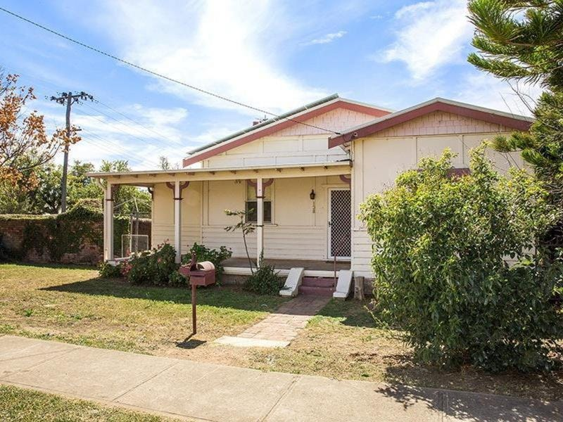 138 Barber Street, Gunnedah, NSW 2380
