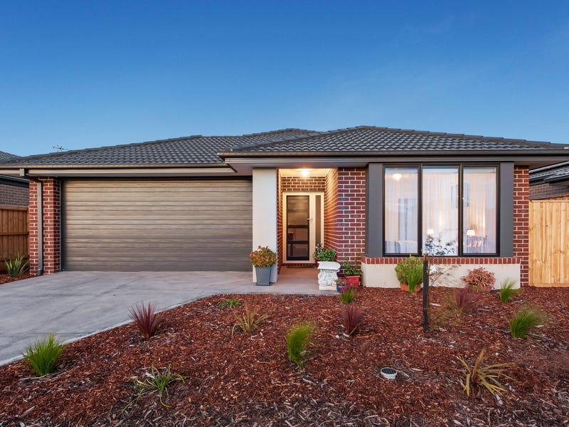 28 Litoria Way, Kalkallo, Vic 3064