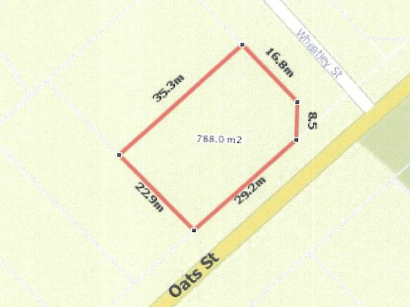 31 Oats Street, Kewdale, WA 6105